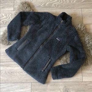 Women's Patagonia Fleece